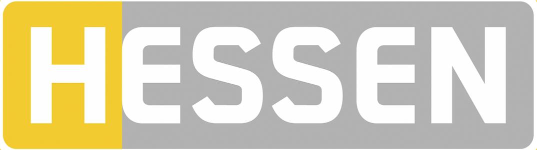 Нейтральное оборудование H-ESSEN